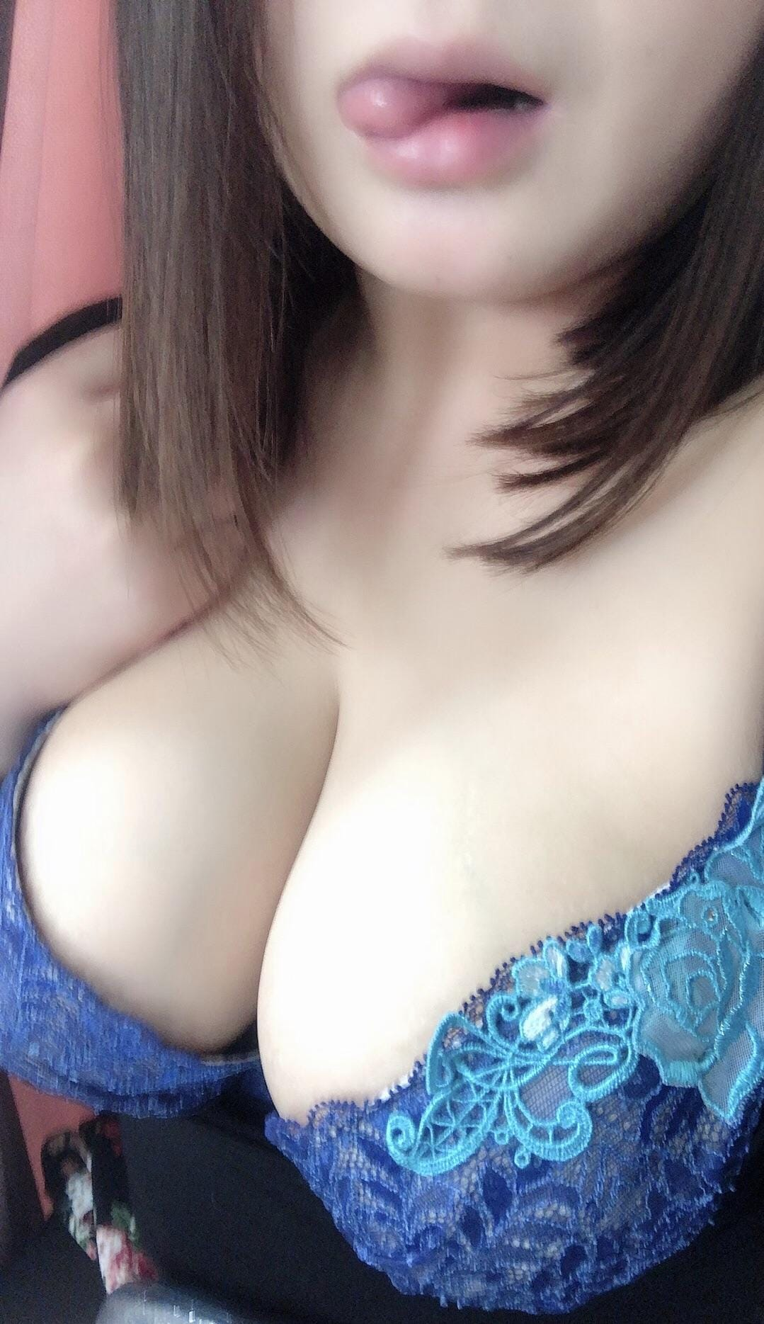 「10時〜出勤します☆」02/17(日) 09:14 | りんの写メ・風俗動画