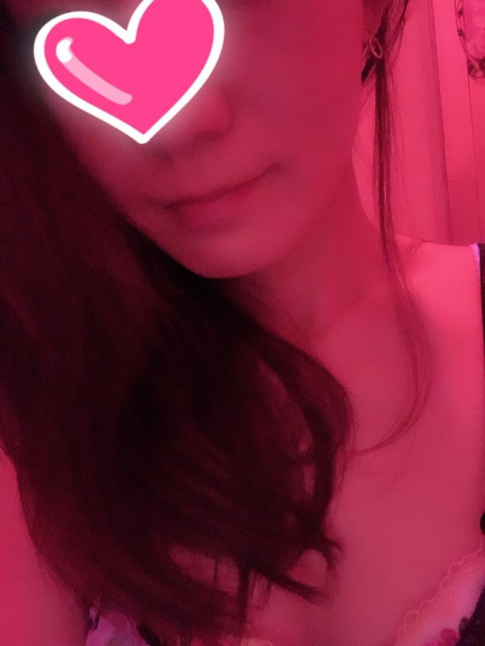 「おはよう♡」02/17(日) 09:24 | はなの写メ・風俗動画
