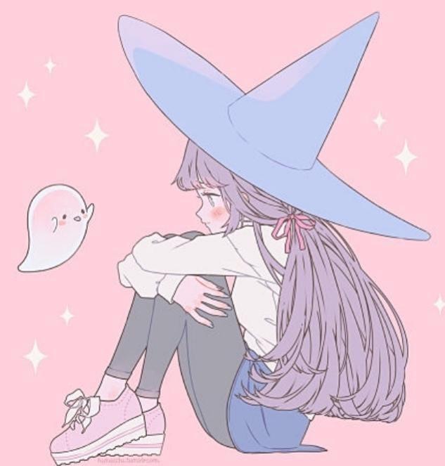 「幸せになれる魔法がある」02/17(日) 10:36   さきの写メ・風俗動画