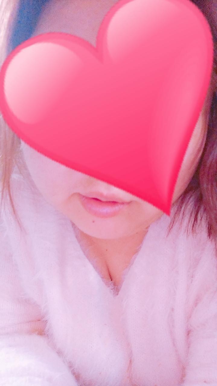 「出勤しているよ。のりえです。」02/17(日) 12:58   のりえの写メ・風俗動画