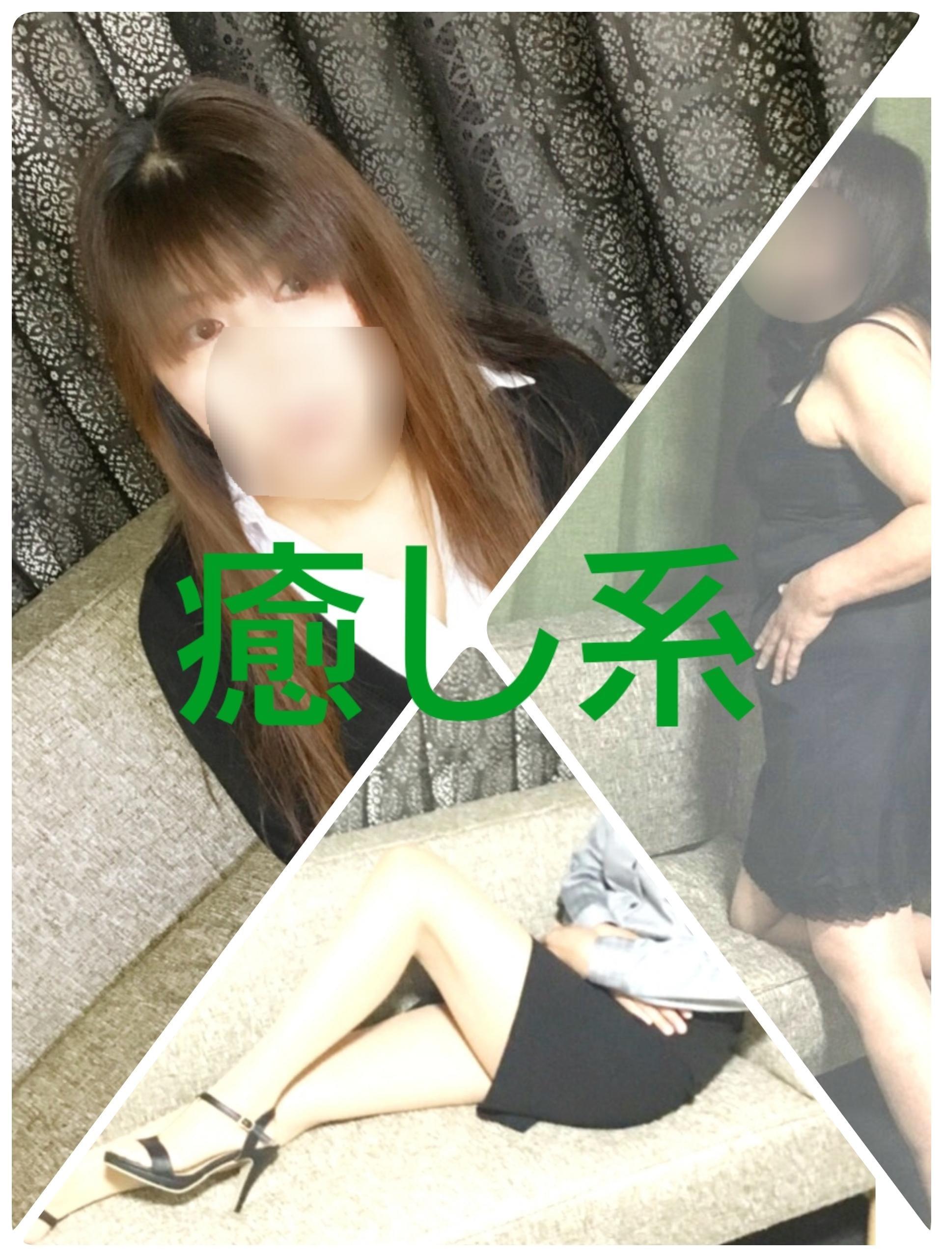 「こんにちは!」02/17日(日) 13:07 | みゆきマダムの写メ・風俗動画