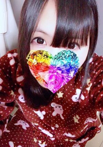 いおり「こんにちわ」02/17(日) 13:47 | いおりの写メ・風俗動画