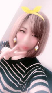 「こんにちは♡」02/17(日) 13:47 | なつきの写メ・風俗動画