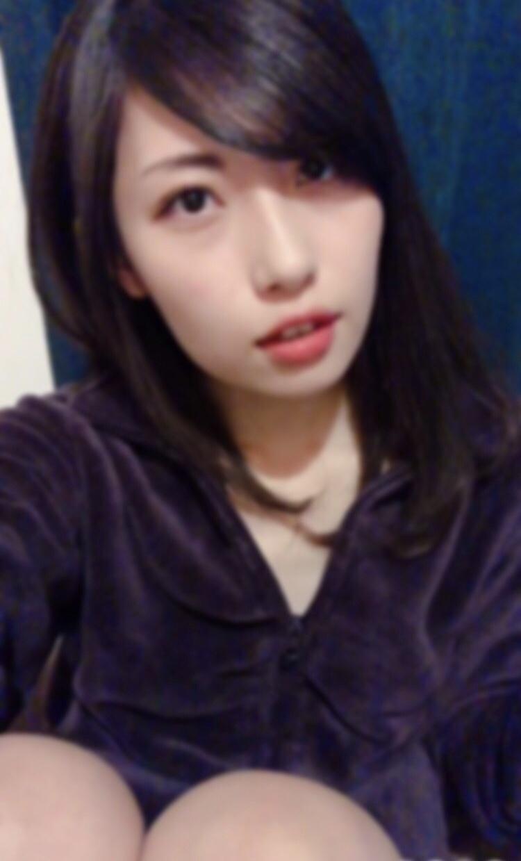 「カジュアル」02/17(日) 15:59 | りあの写メ・風俗動画