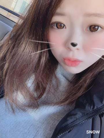 「おれい??」02/17日(日) 18:03   ふうの写メ・風俗動画