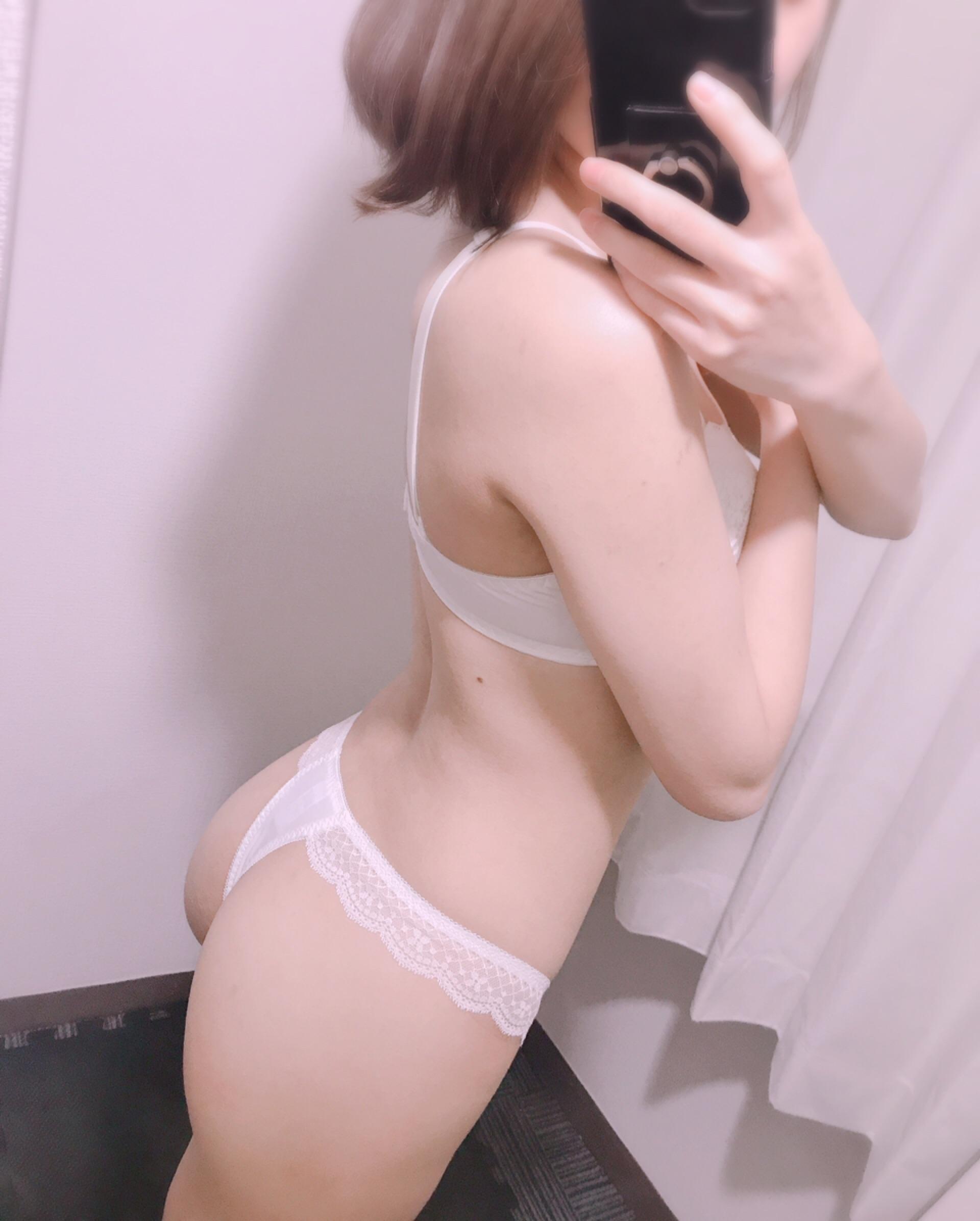 「H君♡お礼」02/17日(日) 18:45   なおの写メ・風俗動画