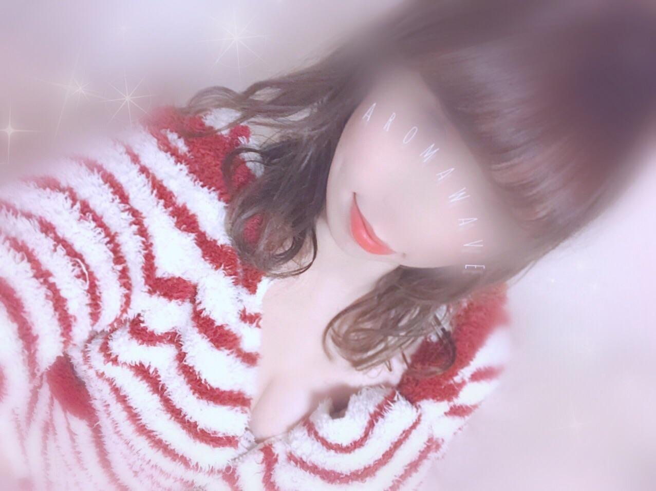 「『 訂 正! 』」02/17日(日) 19:00 | かほの写メ・風俗動画