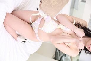 「御礼」02/17日(日) 19:14 | Ayanoの写メ・風俗動画