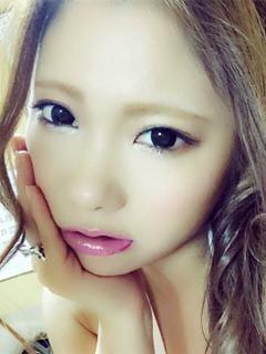 七瀬「こんばんは♪」02/17(日) 19:48 | 七瀬の写メ・風俗動画