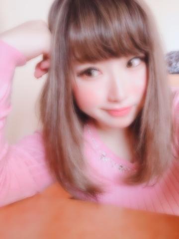 「イベント★2回戦」02/17日(日) 20:27   まゆの写メ・風俗動画