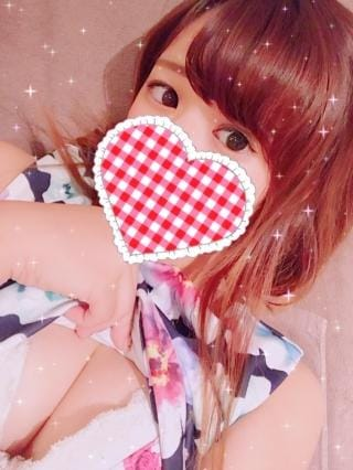 「はじめまして」02/17(日) 20:40 | 椎葉 ゆめの写メ・風俗動画