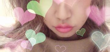 「さむっ」02/17日(日) 21:55   りなの写メ・風俗動画