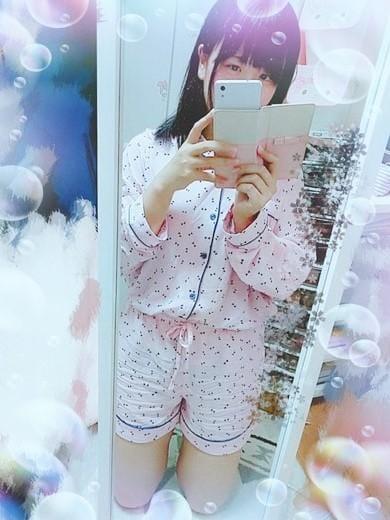 「本指のUさん」02/17(日) 22:00 | 恵那【えな】の写メ・風俗動画