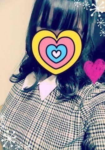 「こんばんは」02/17(日) 23:32   のんの写メ・風俗動画