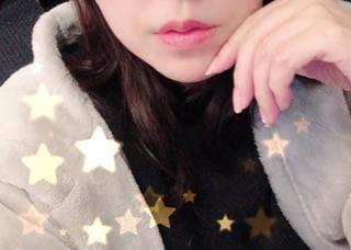 「憧れの」02/17日(日) 23:41 | 希々香(ののか)の写メ・風俗動画