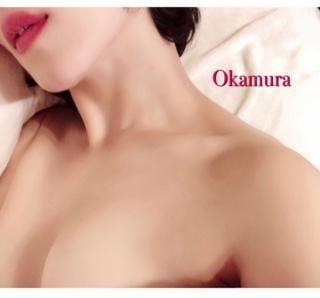 「岡村、近況報告」02/18日(月) 00:42 | 岡村(おかむら)の写メ・風俗動画