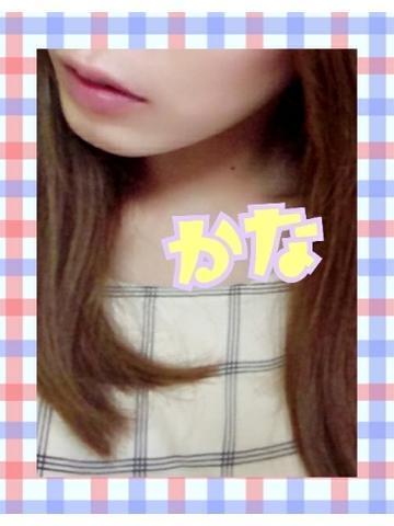 かな「炒飯」02/18(月) 01:10 | かなの写メ・風俗動画