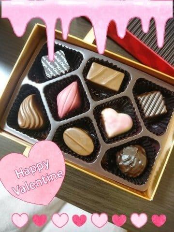 かな「バレンタイン」02/18(月) 01:21 | かなの写メ・風俗動画