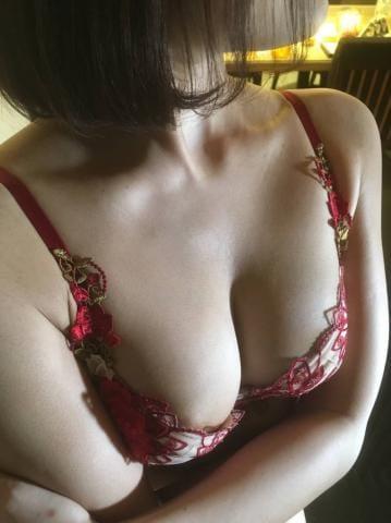 「感謝です」02/18日(月) 03:10   友里恵(ゆりえ)の写メ・風俗動画
