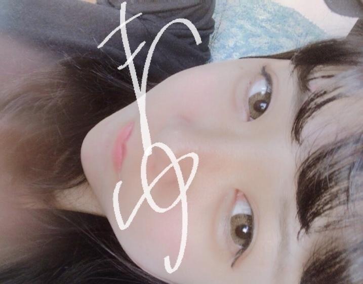 まゆ「Feb.18.2019」02/18(月) 03:30 | まゆの写メ・風俗動画