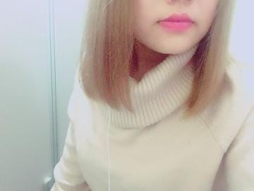 「お礼!」02/18日(月) 04:00   千秋-ちあきの写メ・風俗動画