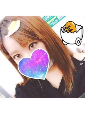「☆ねむれない」02/18日(月) 04:11   みかの写メ・風俗動画
