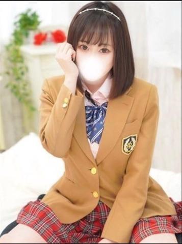 「今日は本当にありがとう☆」02/18日(月) 05:15   ういの写メ・風俗動画