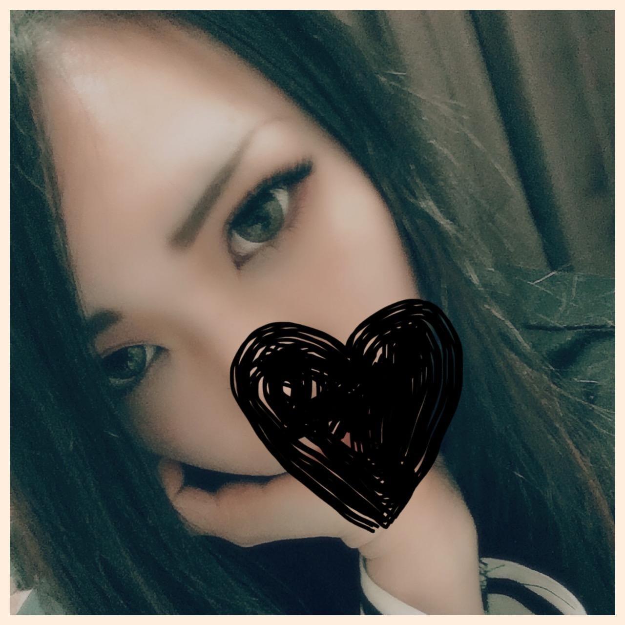 「おーわりっ」02/18日(月) 05:29   なおの写メ・風俗動画
