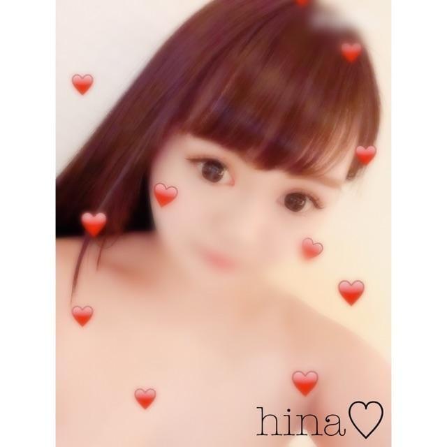 ひな「♡おはよん♡」02/18(月) 08:25 | ひなの写メ・風俗動画