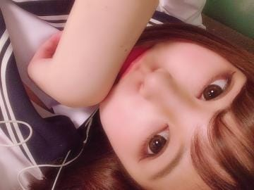 「こんにちわ」02/18(月) 08:34   水瀬まおの写メ・風俗動画