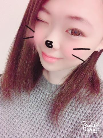 「15時から??」02/18日(月) 12:12   ふうの写メ・風俗動画