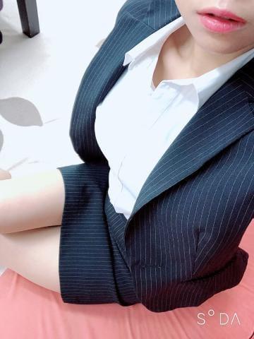 水原ゆき「今日から♡」02/18(月) 12:36 | 水原ゆきの写メ・風俗動画