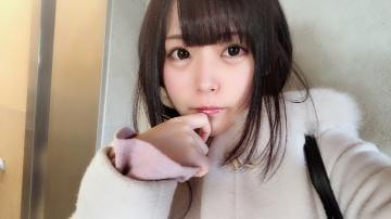 「ぽかぽか」02/18日(月) 12:49   しのの写メ・風俗動画