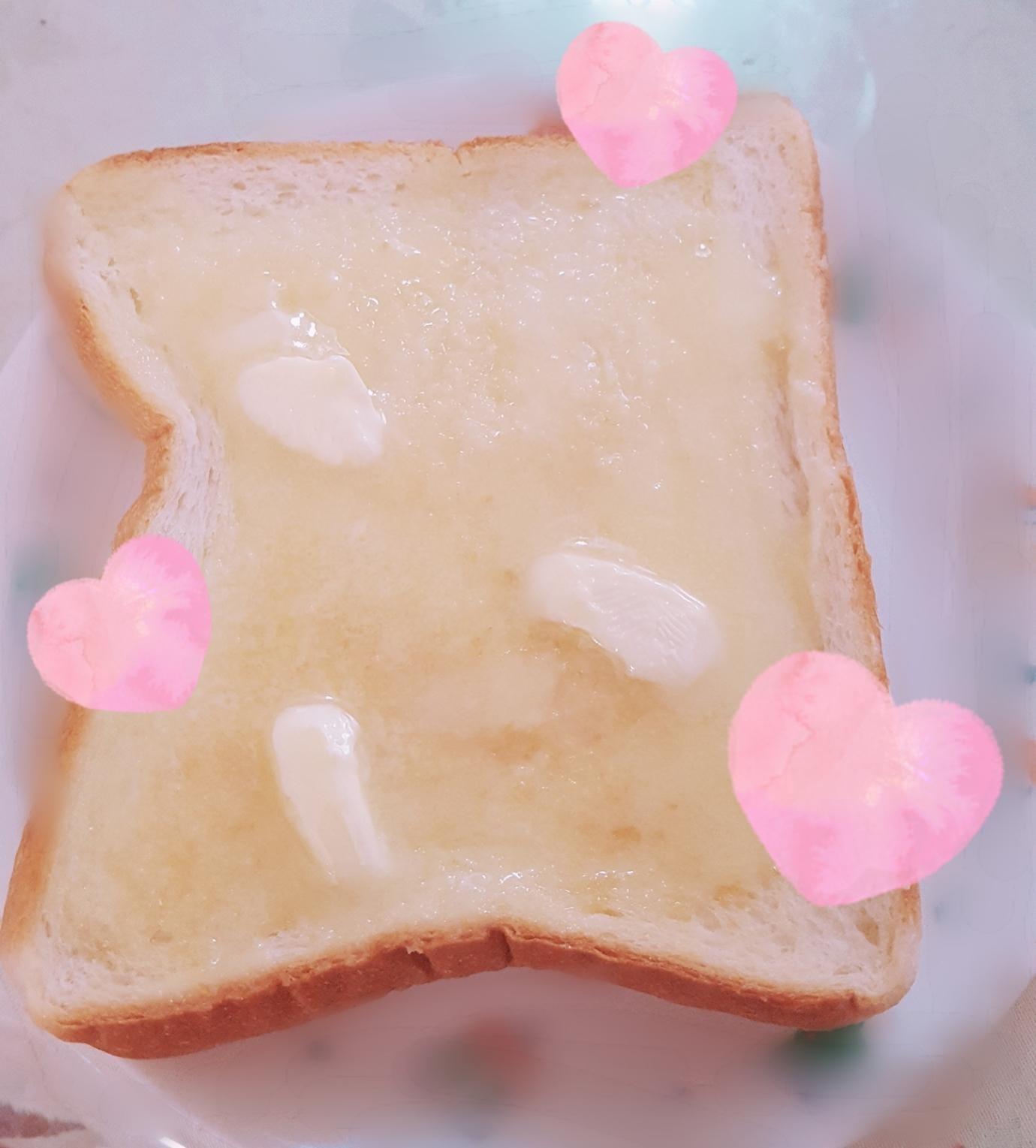 「シンプルが好きです☆」02/18日(月) 13:31   みさきの写メ・風俗動画