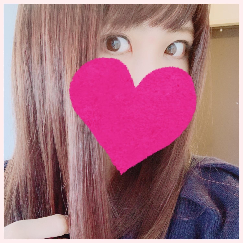 「あったかい〜」02/18(月) 13:36 | の写メ・風俗動画