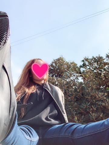 あゆむ☆元○○○の痴女ちゃん☆「お散歩?」02/18(月) 13:38 | あゆむ☆元○○○の痴女ちゃん☆の写メ・風俗動画