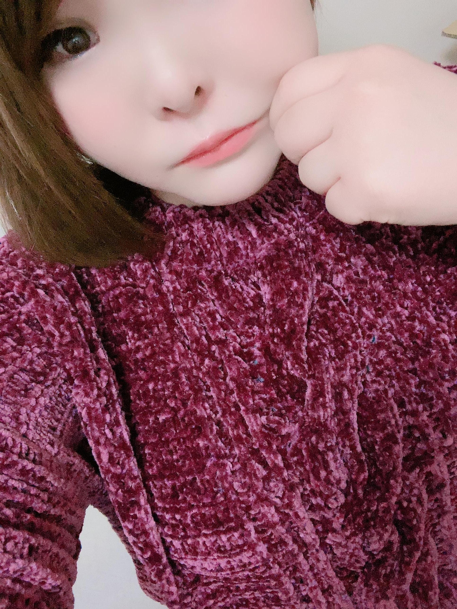 「どうする?」02/18日(月) 13:56   さとみの写メ・風俗動画