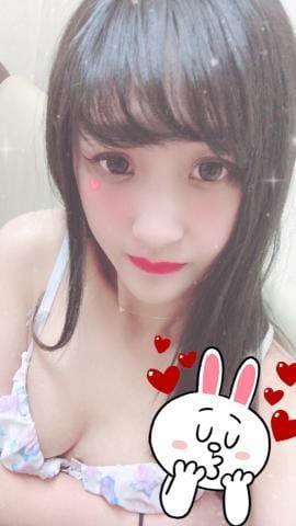 「おはようっ?」02/18日(月) 14:00   りりかの写メ・風俗動画