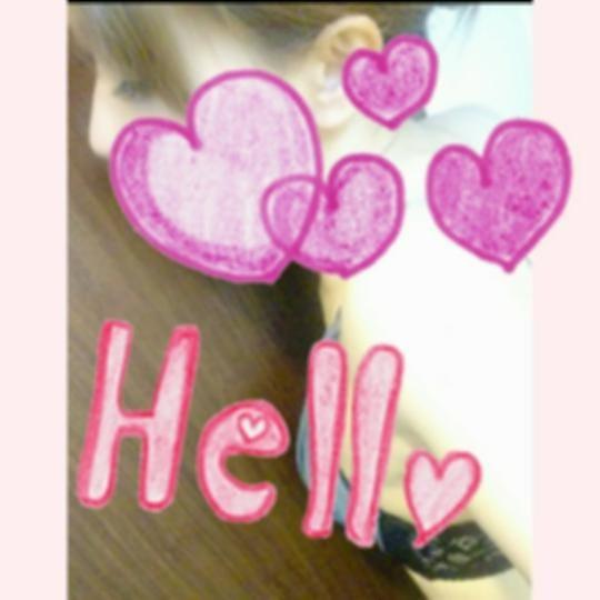 「眠い眠い〜☆*°」02/18日(月) 14:18   はづきの写メ・風俗動画