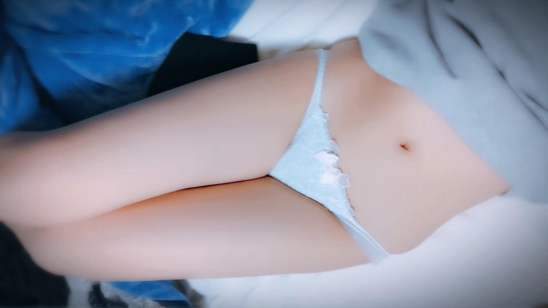 「こんにちは♪」02/18日(月) 14:19   ののの写メ・風俗動画