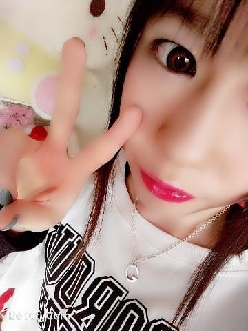 「こんにちわ」02/18日(月) 14:21   ゆいの写メ・風俗動画