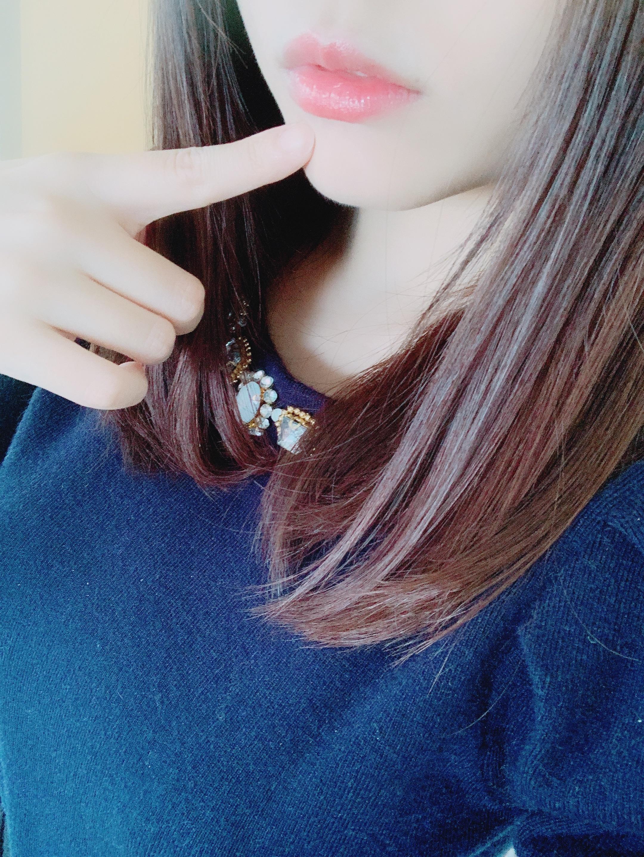 「さらさら」02/18(月) 15:07 | の写メ・風俗動画