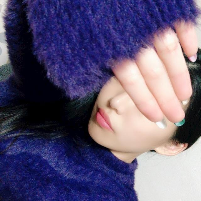 「こんにちは(*'▽'*)えまです」02/18(月) 15:10 | えまの写メ・風俗動画