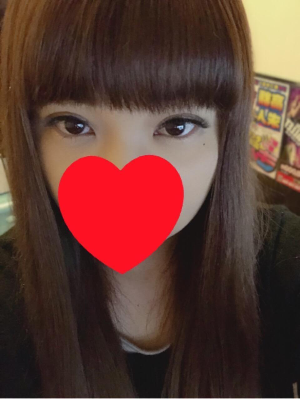 「16時出勤?」02/18日(月) 15:23   にちか の写メ・風俗動画