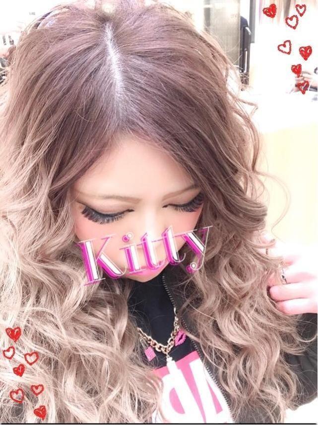 「今月わ今日まで。」02/18日(月) 15:23   キティの写メ・風俗動画
