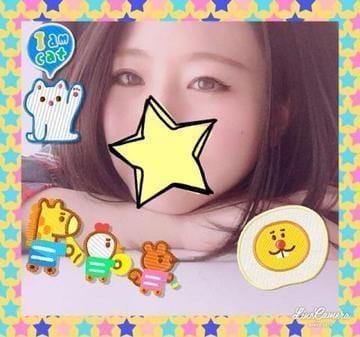 「板橋 Iさん♪」02/18日(月) 15:24   のんたの写メ・風俗動画