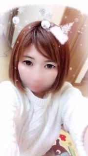 「こんにちは♡」02/18(月) 16:02 | なつきの写メ・風俗動画
