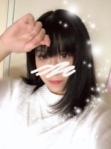 「出勤です!」02/18(月) 16:18   りんの写メ・風俗動画