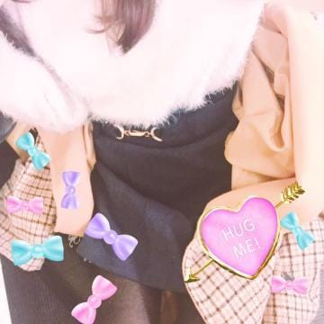 「あったかい??」02/18(月) 19:07   椿【つばき】の写メ・風俗動画