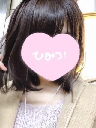 「おれち」02/18(月) 19:34 | ひばりの写メ・風俗動画